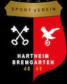 SV Hartheim